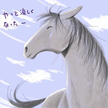 ブログ絵 乗馬1R.JPG